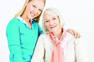 The Elderly and Their Safety Are we Doing Enough to Prevent Falls and Fatalities?