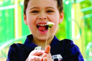 Customizing Treatments for Children with Autism