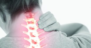 Do You Suffer From Chronic Pain? What You Need To Know About Your Options