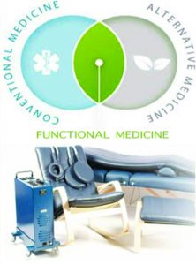FUNCTIONAL MEDICINE + PEMF THERAPY The Right Combination To Unlock Complex Conditions