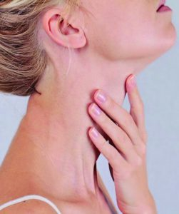 Focus on Head & Neck Cancers