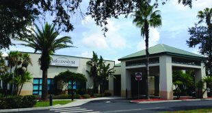 Need an Alternative to the Emergency Department? Skip the Wait at Millennium's Walk-in Medical Center