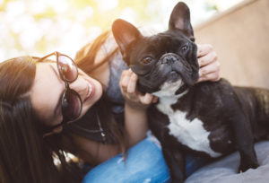 The TRUTH About Heartworms and Your Pets