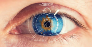 Bladeless Laser Cataract Surgery Better vision, improved outcomes, more precise cataract surgery