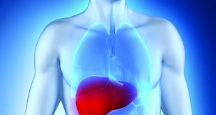 Metabolic/Bariatric Surgery Fights Liver Disease Caused by Obesity