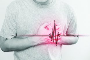 Ignoring Common Cardiac Symptoms Leads to Critical Issues