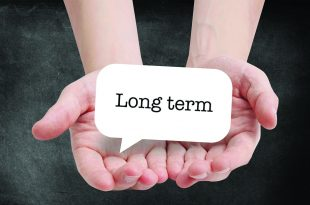 Long-Term Care for Medicaid Planning