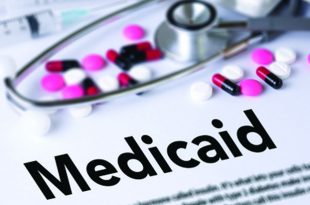 Medicaid Myths - Part II