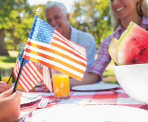 Tips for Staying Independent as You Age