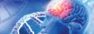 Alzheimer's and Dementia is on the Rise