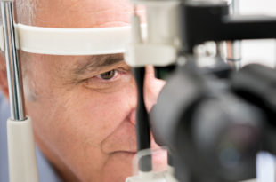 Cataract Surgery - It May Prolong Your LifeCataract Surgery - It May Prolong Your Life