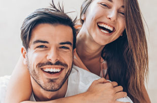 Dental Implants The Affordable Look, Feel & Function of Natural Teeth!