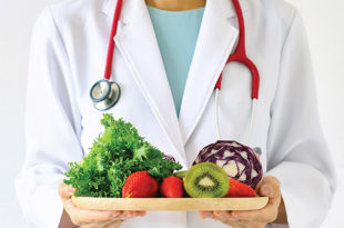 Fighting Inflammation with Your Diet - Restore Medical Partners