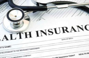 Health Insurance – FACTS