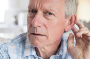 What You Need To Know: Hearing Aids & Battery Life