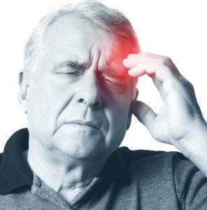 Do You Know the Symptoms of a Stroke