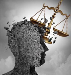 The Risk of Estate Litigation