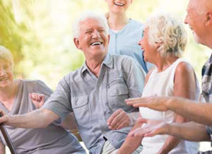 Untreated Hearing Loss And The Increased Risk Of Dementia