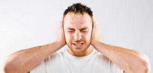 8 Ways to Cope with Tinnitus