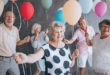 Centenarians Offer Sage Advice for Successful Aging