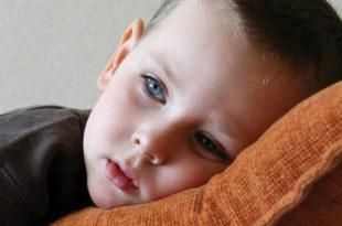 Epileptic Seizures: Helping Children Reduce Seizures with Cannabis