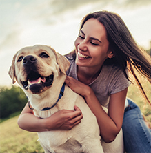 Leptospirosis is a Concern for Dog Owners