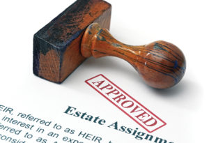 Revocable Living Trust in Florida [Top Five Benefits]