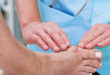 Why Do My Feet Hurt? Knowing When to Seek Medical Attention is Vital for Your Recovery & Pain Relief