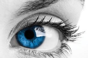 Ignoring Eye Exams is Risky
