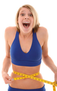 New Developments In Medical Weight Loss Southwest Florida S Health