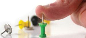 Diabetic Neuropathy:  Treating Your Pain