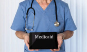 529 Plans, Medicaid and Estate Planning