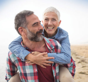 ED & Peyronie's: A Natural Treatment Option That Works