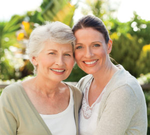 Key Indicators That a Senior Loved  One May Need Assisted Living
