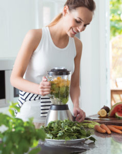 What's New in 2019 in Weight Management