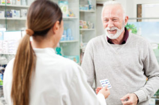 What's the Difference Between Misir Pharmacy & the Big Chains?
