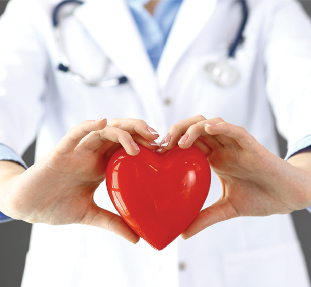 Atrial Fibrillation and Your Weight