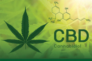 CBD: Multiple Health Benefits From Nature