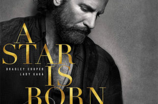 """""""A Star Is Born"""" Sheds Light on Tinnitus!"""