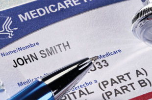 Do you REALLY Need a Professional to Help You with Medicare?