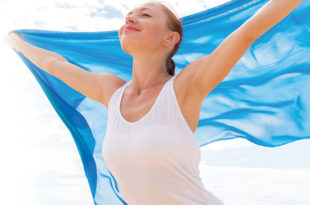 Do you Want to Heal Your Body and Look Better Naturally?