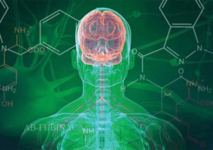 Can CBD Oil Help with Parkinson's Disease?Can CBD Oil Help with Parkinson's Disease?