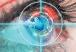 Frantz EyeCare Celebrates 25th Anniversary