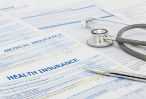 Health Insurance Options Are Still Available Outside of Open Enrollment!