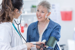 When to Visit Urgent Care  Vs. the Emergency Department