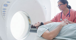 Choices Matter: The Reliability Radiology Regional Offers Patients