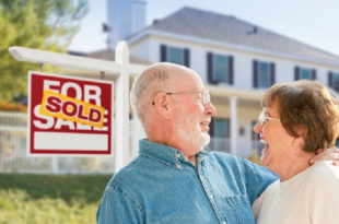 EVERYONE SHOULD KNOW THESE SIMPLE STEPS TO DOWNSIZING