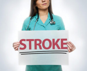 F.A.S.T. and M.A.N.G.O.  Tools for Stroke Awareness
