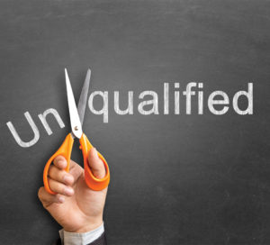 FL Medicaid and Using a Qualified Income Trust