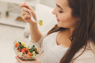 Intermittent Fasting – A Tool for Weight loss?